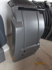 para-lama para camião tractor MERCEDES-BENZ Actros MP2 MP3 novo