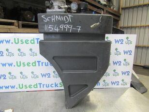 reservatório hidráulico SCHMIDT SWINGO (1154999-7) para camião