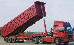 sistema basculante DAF для , Iveco, Man, Mersedes, Scania para camião tractor DAF novo