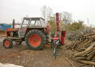 rachador de lenha CATERPILLAR FARMI-FOREST '15