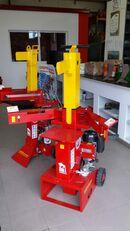 rachador de lenha Tăietor (maşină de despicat, spart, crăpat) lemne Costa Machiner novo